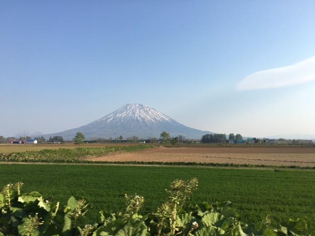 北海道旅行☆