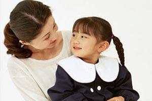 無料託児サービス
